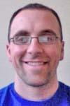 Dr. Andrew Lambe