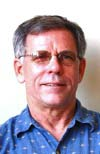 Dr. Barry McManus, Center for Atmospheric and Environmental Chemistry