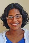 Dr. Manjula Canagaratna, Center for Aerosol and Cloud Chemistry
